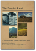 peoples land